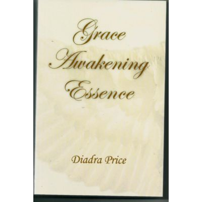 Grace Awakening Essence