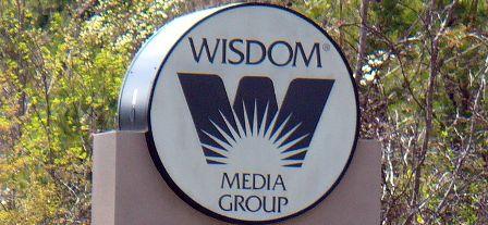 Wisdom Media