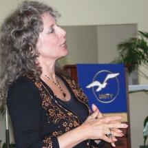 Diadra Teaching