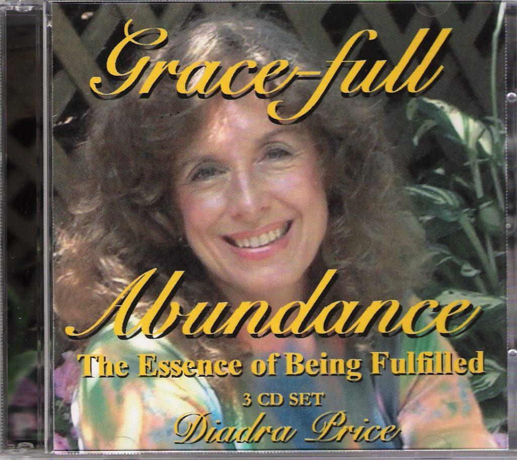 grace-full