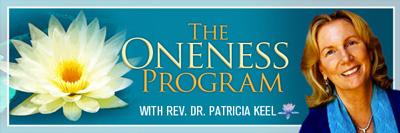 Wings Of Spirit Oneness Program